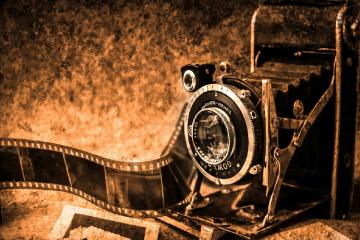 イタリア映画講座の画像