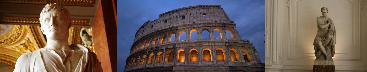 Seminario di Roma
