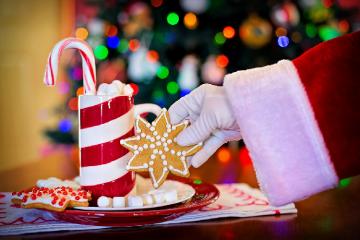 特別セミナー≪クリスマス≫の画像