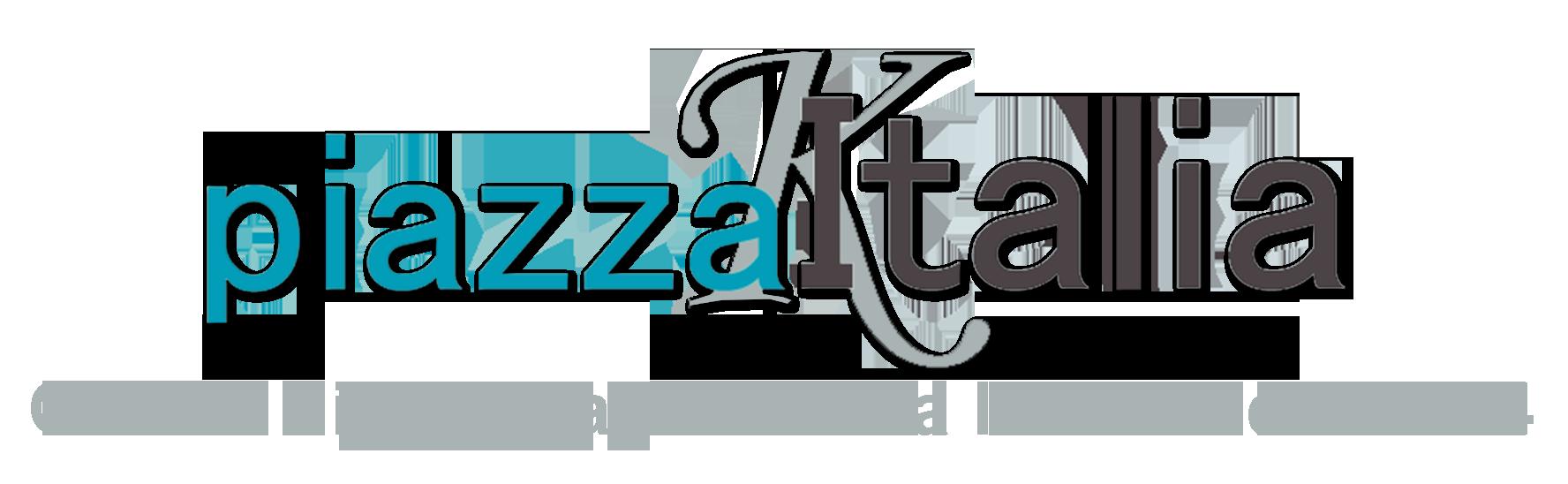 ピアッツァイタリア|東京・高円寺駅前のイタリア語教室、ピアッツァイタリア|イタリア語会話・イタリア語スクール・イタリア文化センターの画像