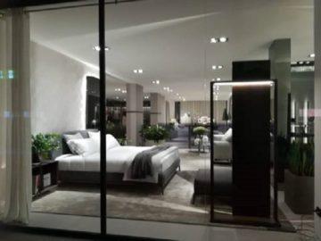 ミラノサローネ国際家具見本市~Salone del Mobile.Milano~の画像