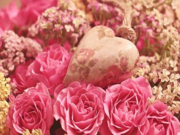 イタリアの母の日~Festa della Mamma~の画像