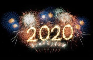 Buon anno nuovo!の画像