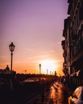 大好きな秋に  ~ピアッツァイタリアの日常~の画像